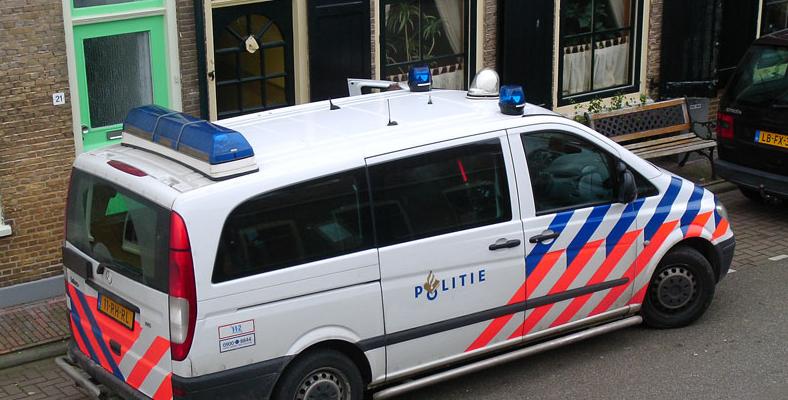 Dutch-Police-Van-788x400