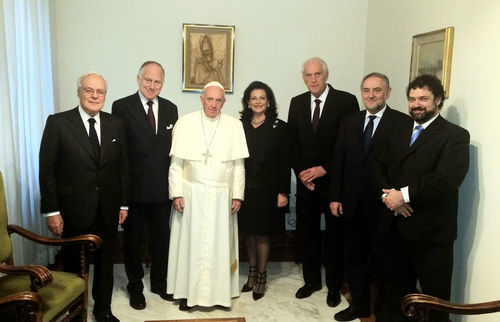 Pápa zsvk