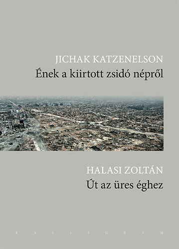 14 - Halasi_Katzenelson