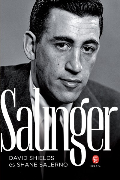 9 - Salinger monografia