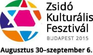 9 - zsido-kulturalis-fesztival