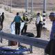 A-felvetelen-egy-minapi-terrortamadas-helyszine.-Egy-palesztin-autos-hajtott-izraeli-rendorok-koze.-A-merenylot-lelottek-Foto-Ahmad-Gharabli-AFP-Europress.png