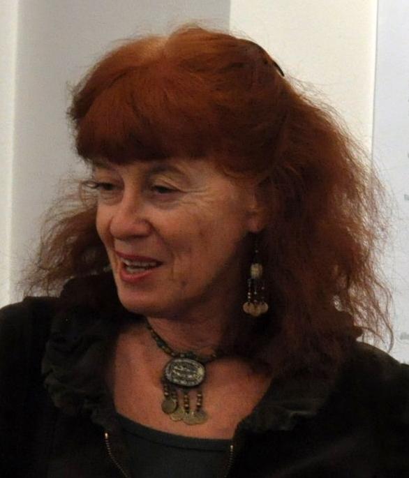 Pecsi-Pollner-Katalin