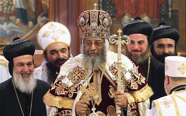 pope-Tawadros_2402308b