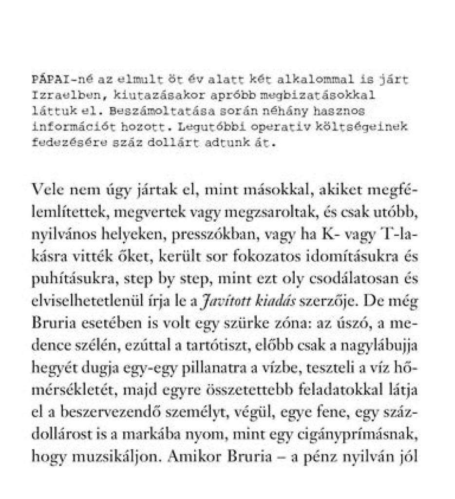 Forgach_EloKotet_1reszlet-page-001