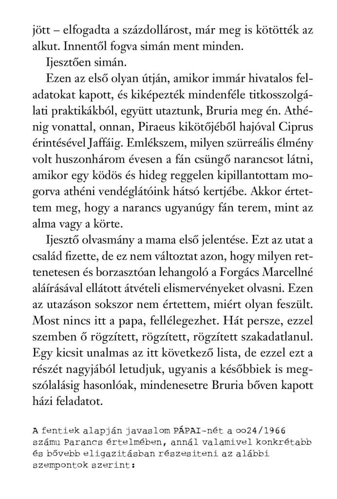 Forgach_EloKotet_2reszlet-page-002