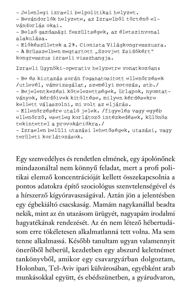 Forgach_EloKotet_3reszlet-page-003