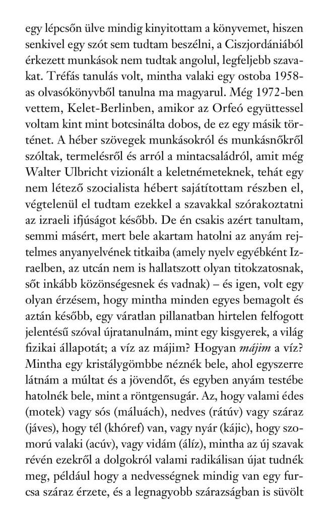 Forgach_EloKotet_4reszlet-page-004