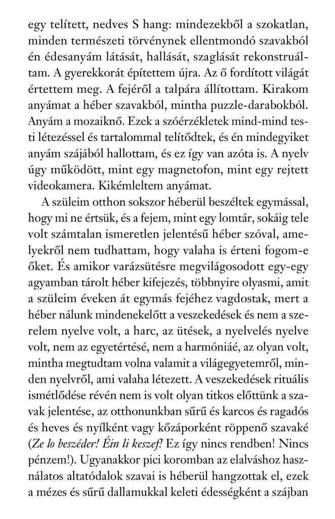 Forgach_EloKotet_5reszlet-page-005