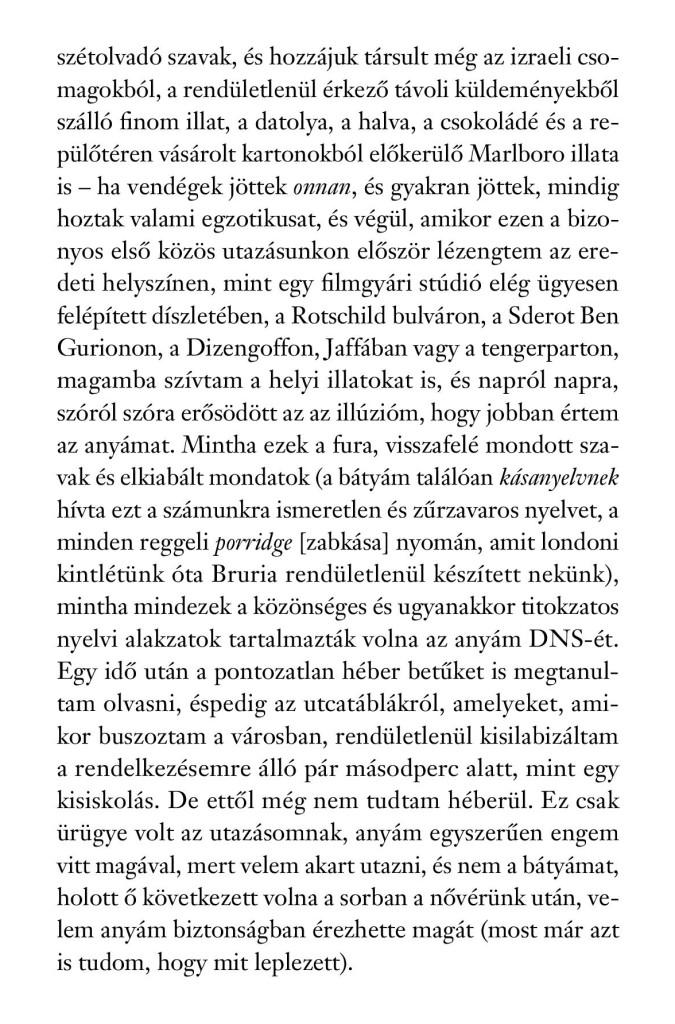 Forgach_EloKotet_6reszlet-page-006