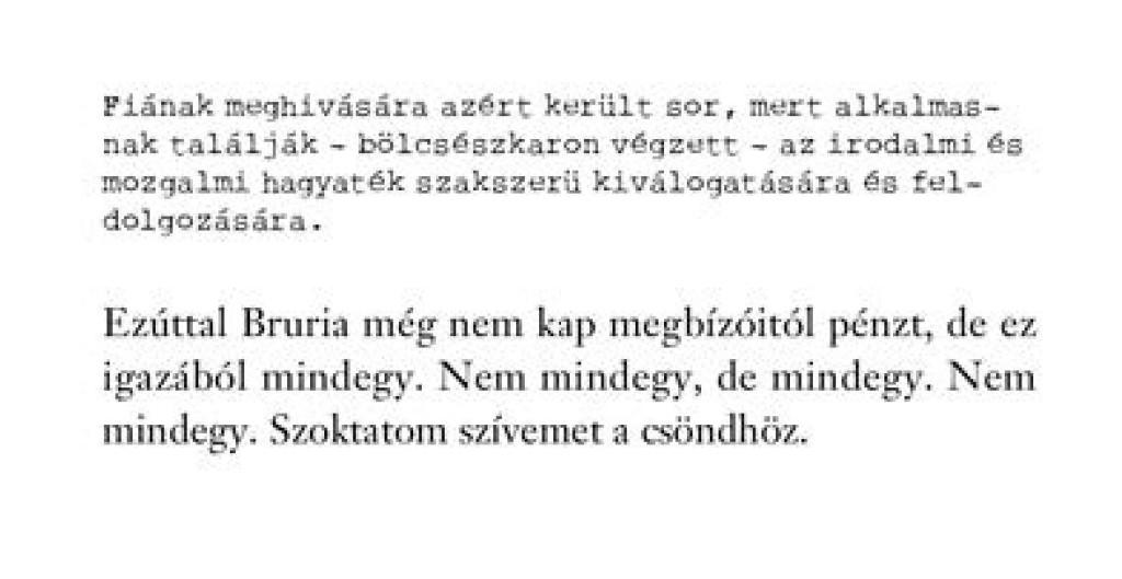 Forgach_EloKotet_7reszlet-page-007