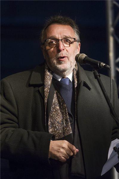 Heisler Székesfehérvár fotó Szigetváry Zsolt