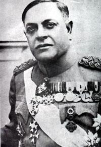 Milan_NediU_1939