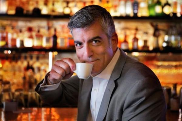 George_Clooney_lookalike-600x398