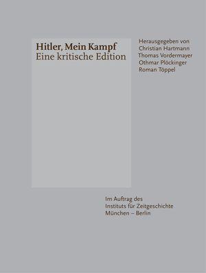 RTEmagicC_Hitler_Cover_2.jpg
