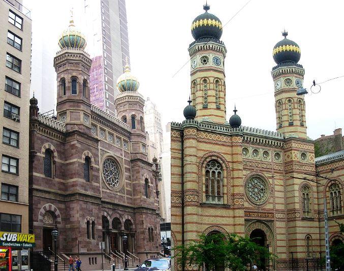central_synagogue_lexington_ave_jeh