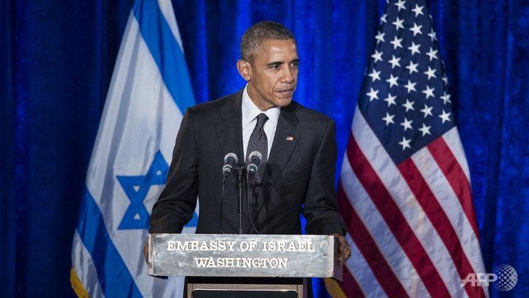 obama-at-the-israeli