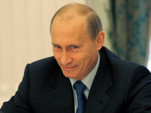 putyin smile 2_0