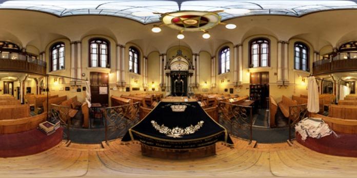 vasvari_zsinagoga