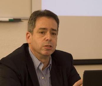 Mark-Weitzman