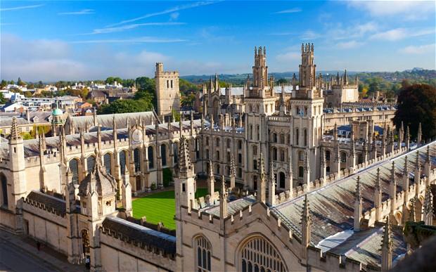 Oxford-University-_2653654b
