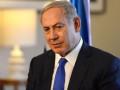 Netanjahu békítő üzenetet küldött Facebookon az izraeli araboknak
