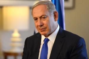 Döntött az Izraeli Legfelsőbb Bíróság: nyilvánosságra hozhatók a Netanjahu vizsgálat eredményei