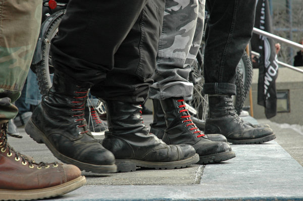 skinhead_boots_by_leotrotsky