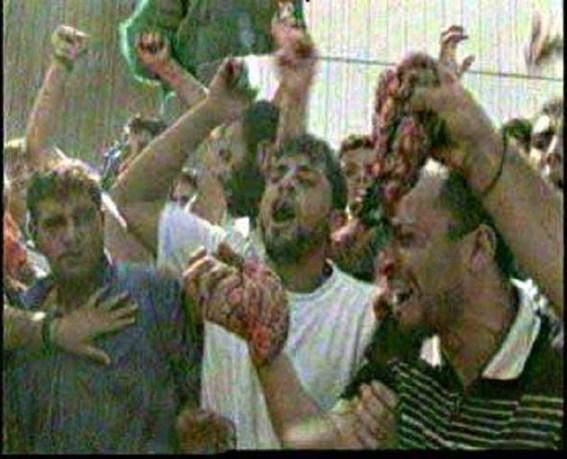 kannibalizmus-palesztin-mc3b3dra