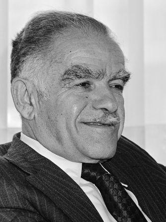 yitzhak-shamir-1980-1458845229