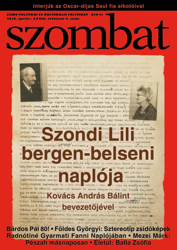 Szondi4ny