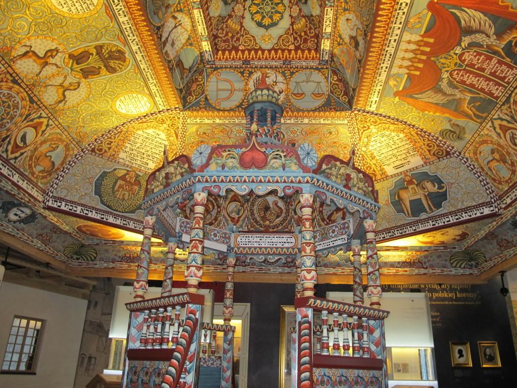 polish-jewish-museum-3