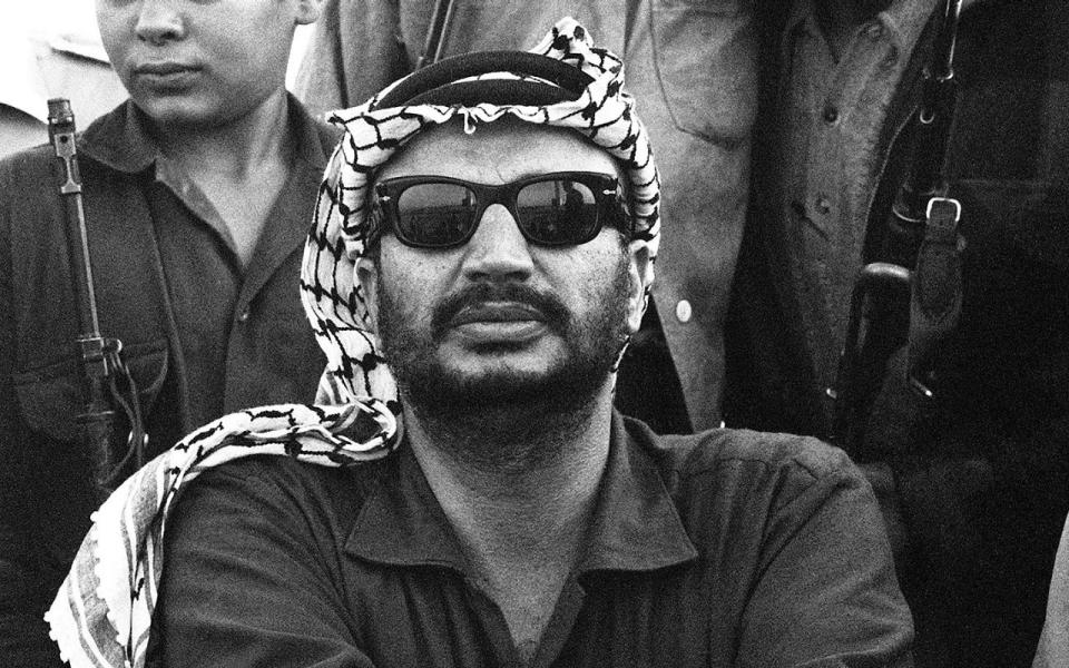 yasser_arafat_1970