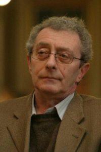 Tatár György: Iván poémái