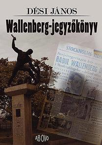 A Wallenberg