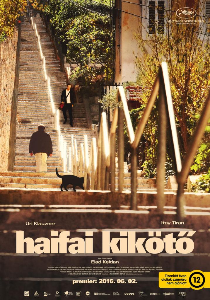 Haifai kikoto url