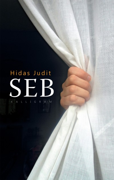 Hidas Judit Seb
