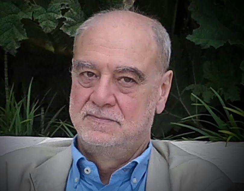 Kovács András 2016