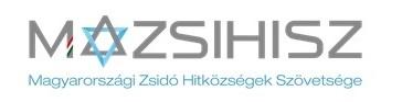 mazsihisz_uj_logo kicsi
