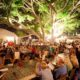 tel-aviv-restaurants-tapas-restaurants-4314878831.jpg