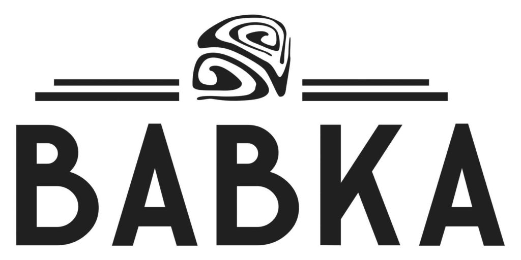 Babka Budapest