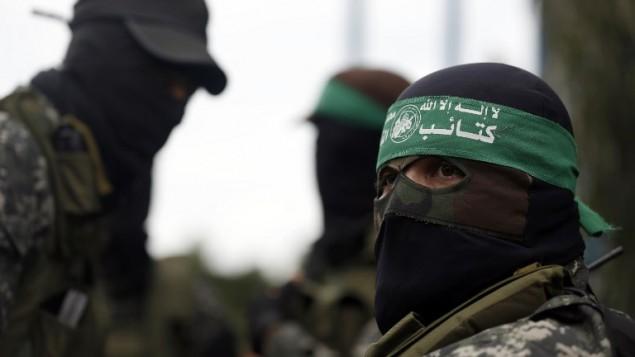 Állítólag Izraelnek kémkedett – saját családja végezte ki