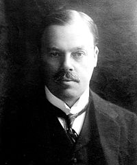 Lord_Rothermere