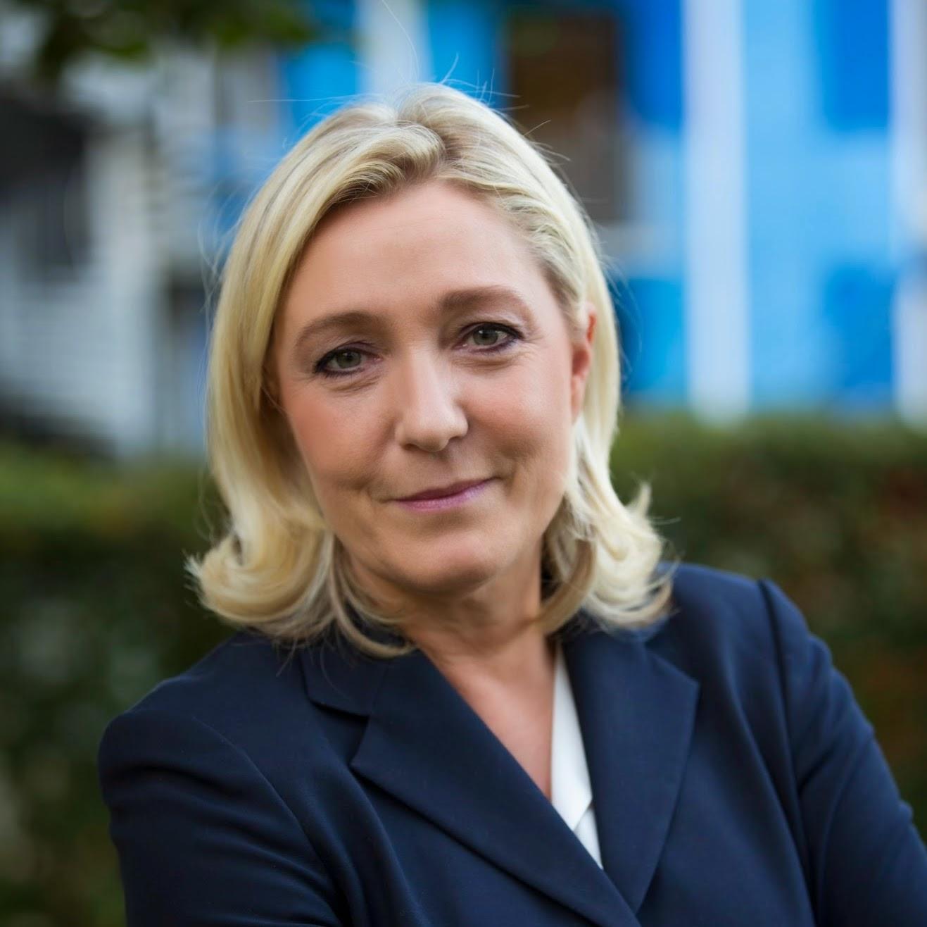 Francia elnökválasztás előtt: a szélsőjobb és a szocialisták az élen