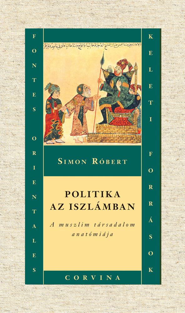 Politika_az_iszlamban