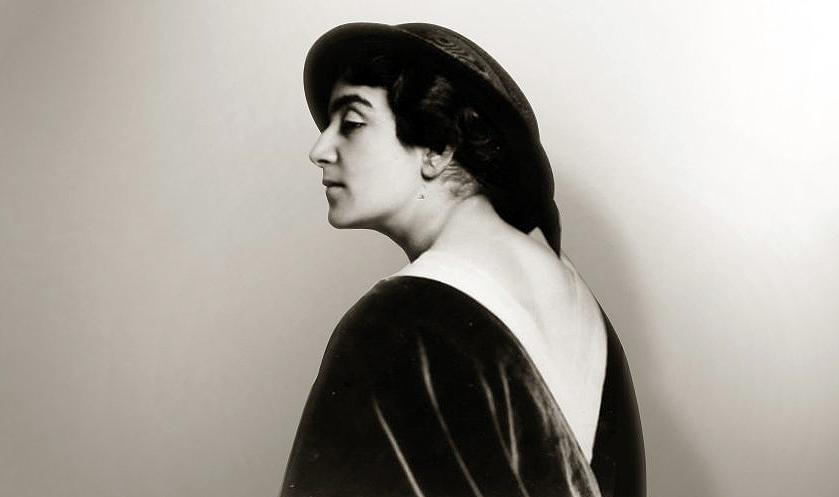 Stephanie-von-Hohenlohe