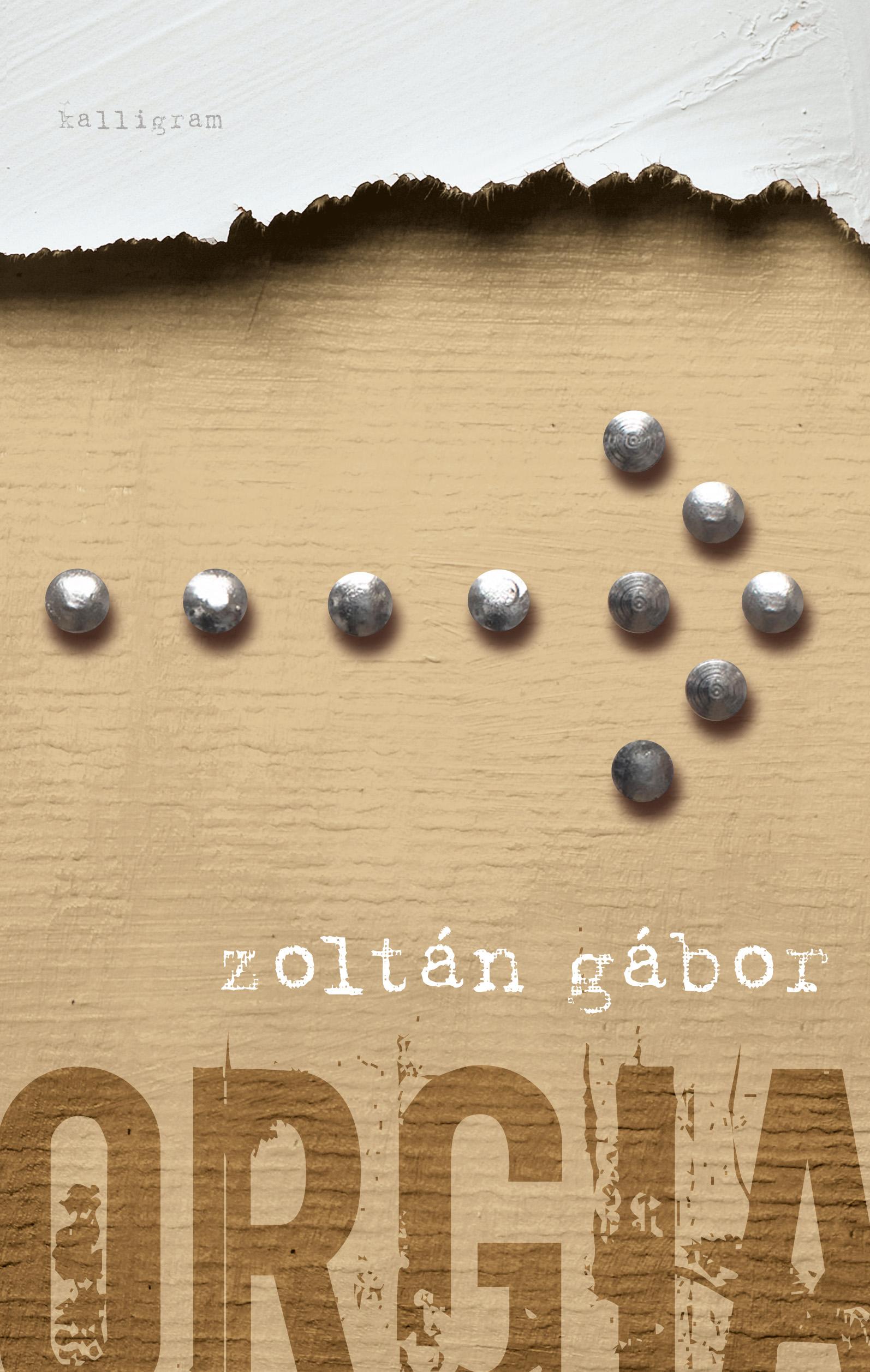 ZOLTAN-G_Orgia_ENVELOPE.indd
