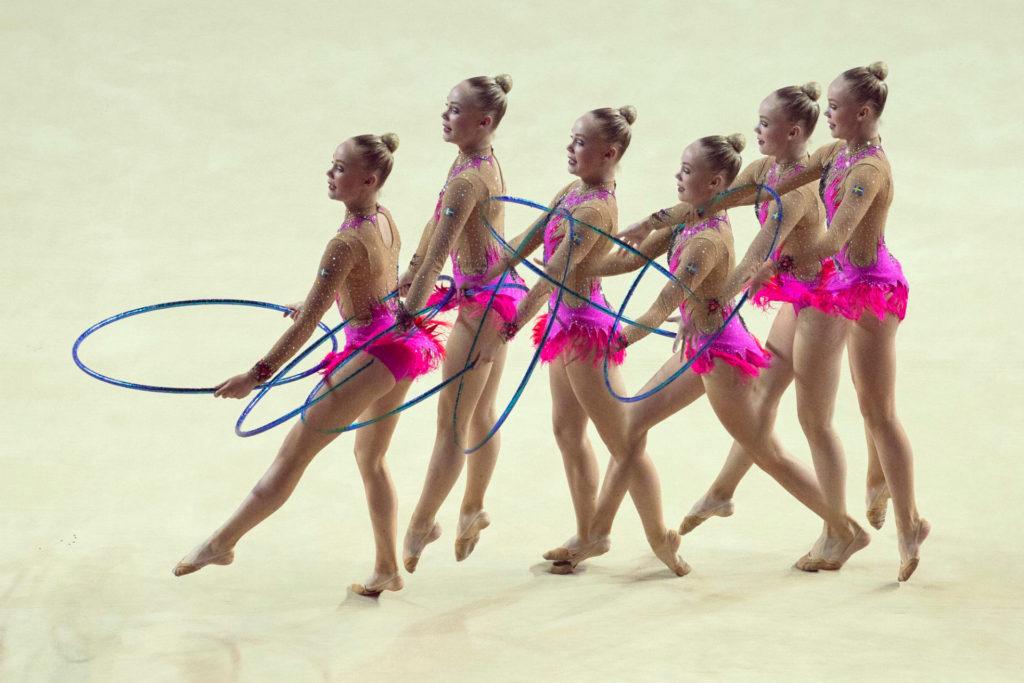 epaselect_israel_rhythmic_gymnastics_european_championships