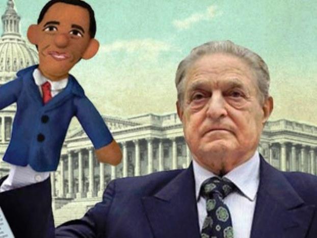 soros-obama-puppet-420x315