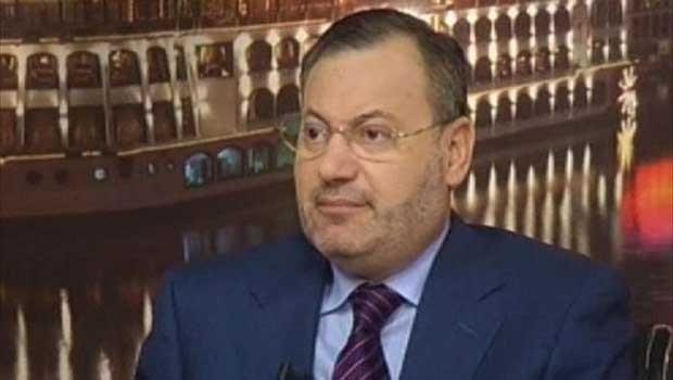 Ahmed Manszur